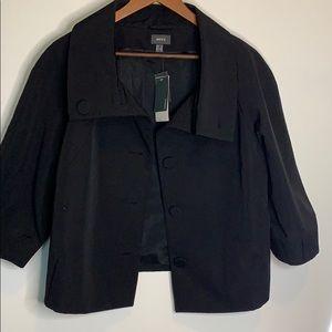 NWT MEXX Cropped Jacket
